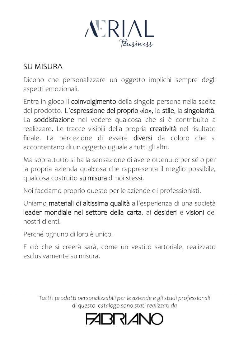 Catalogo-Aerial-Business-1.6-02