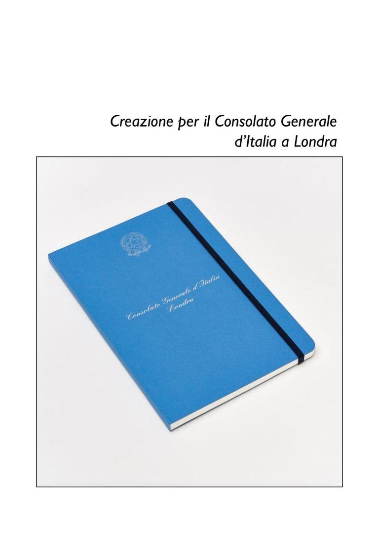 Catalogo-Aerial-Business-1.6-08