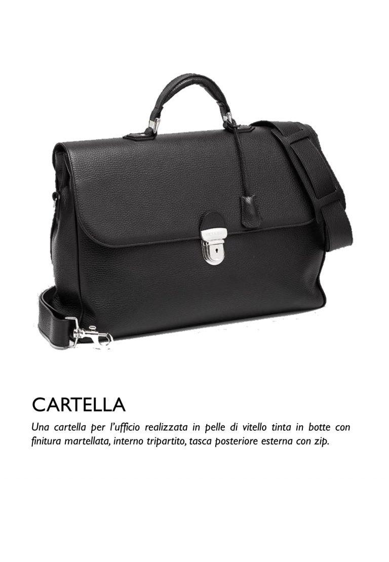 Catalogo-Aerial-Business-1.6-41