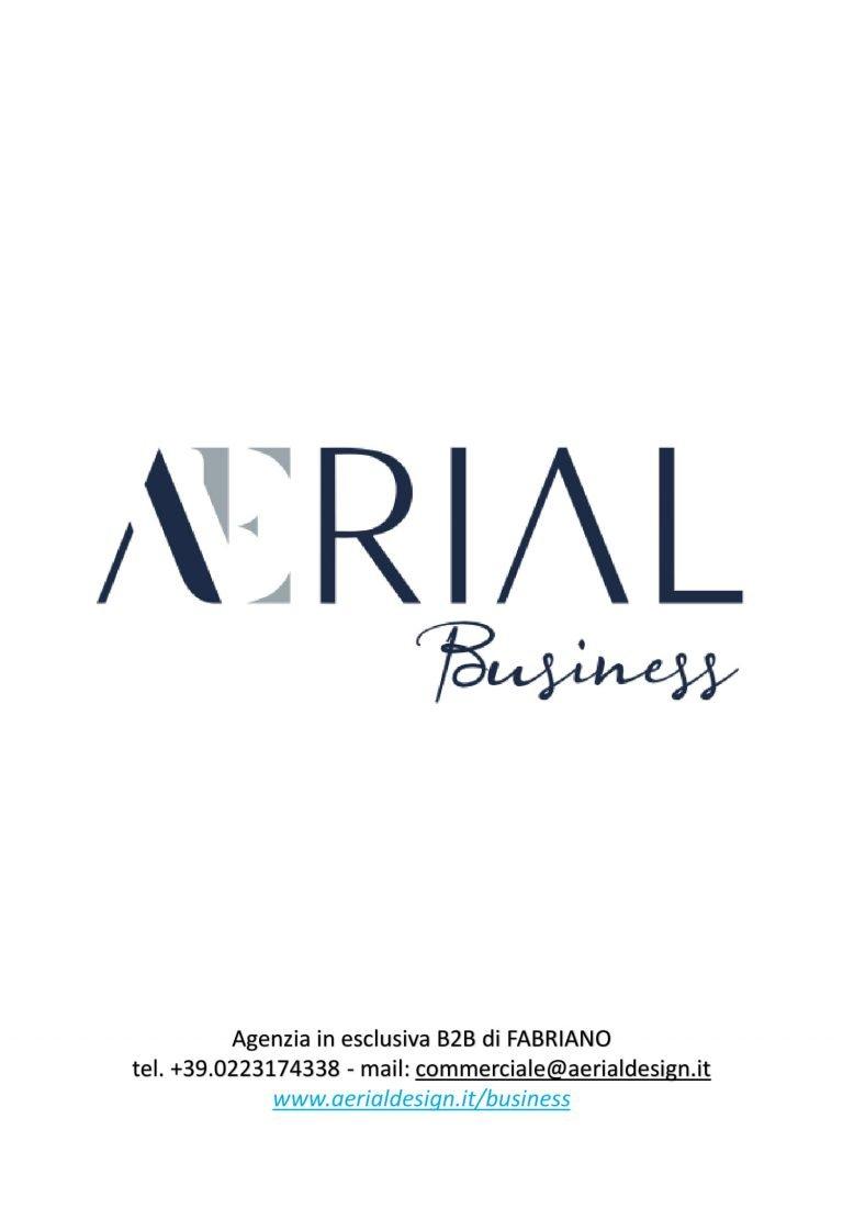 Catalogo-Aerial-Business-1.6-48